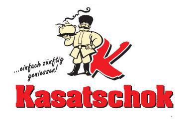 Ukrainisch-russisches Restaurant Kasatschok